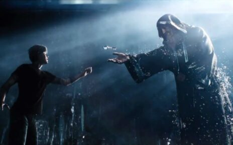 Box Office Usa - Opening Day da 12 milioni per Ready Player One