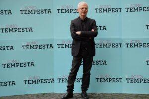 Io Sono Tempesta (Photocall)