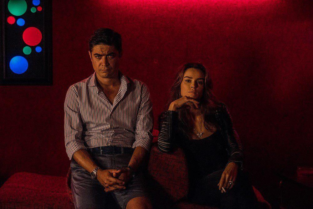 Di cosa parla Loro 1, il nuovo film di Paolo Sorrentino