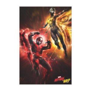 ant-man 2 concept