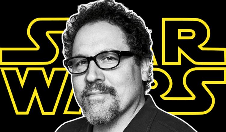 Star Wars - La serie tv di Jon Favreau sarà ambientata prima dell'Episodio VII