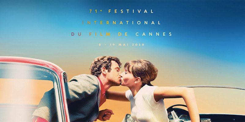Cannes 71 - Considerazioni e commenti sui vincitori