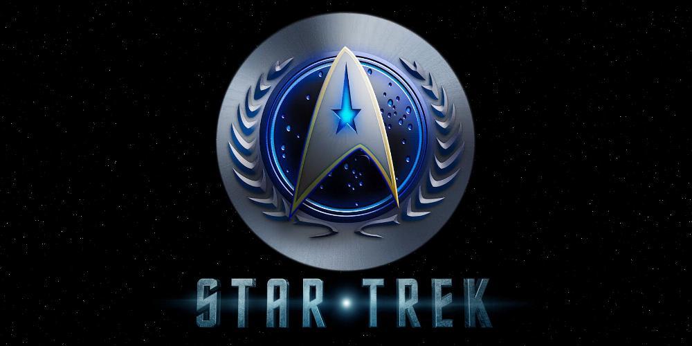 Dal 25 giugno tutti i film di Star Trek sul canale TV8 del Digitale Terrestre
