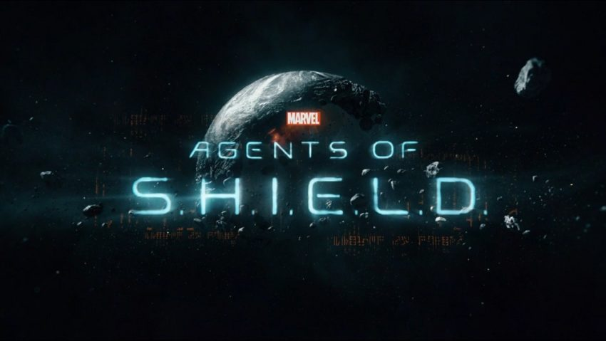 agents of shield 5 recensione