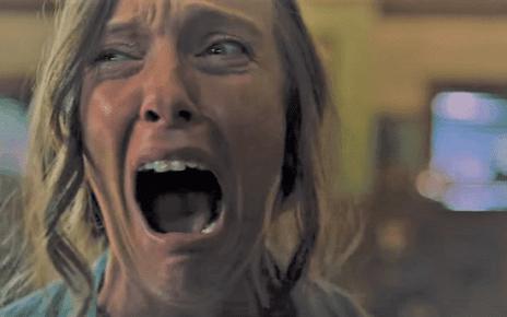 Terrore puro nel trailer di Hereditary - Le radici del male, l'horror con Toni Collette