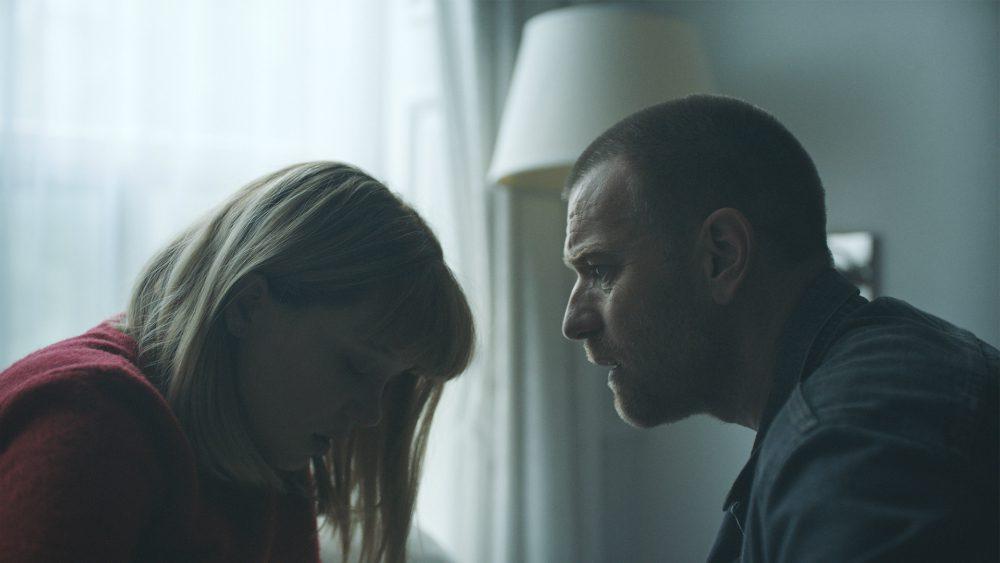 Il trailer di Zoe, lo sci-fi con Ewan McGregor e Léa Seydoux targato Amazon Studios