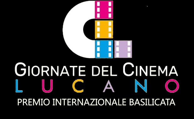 LE GIORNATE DEL CINEMA LUCANO