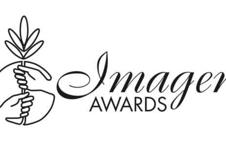Imagen Awards - Tra i nominati anche Coco, Guillermo Del Toro e Antonio Banderas