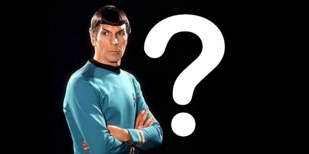 [Star Trek: Discovery 2] Vedremo un Sig. Spock diverso dal solito?