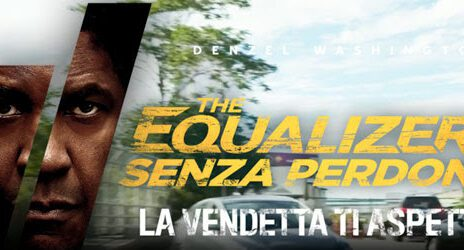 the equalizer 2 vendetta
