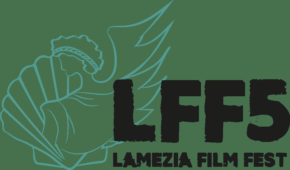 Lamezia Film Fest - Tra gli ospiti Enrico Vanzina e Peter Greenaway