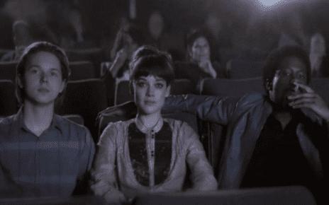 [36TFF] Recensione di Pretenders, il film diretto da James Franco