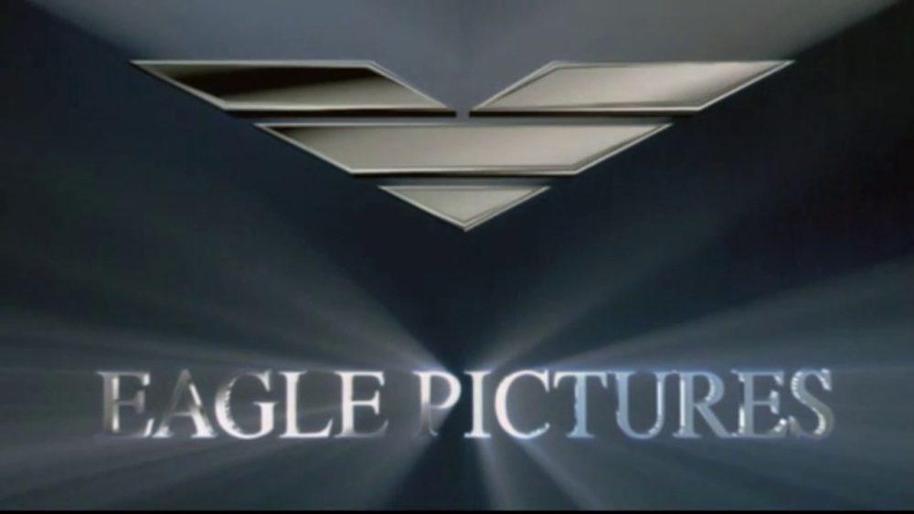 Eagle Pictures lancia una collana Home Video dedicata ai grandi cult