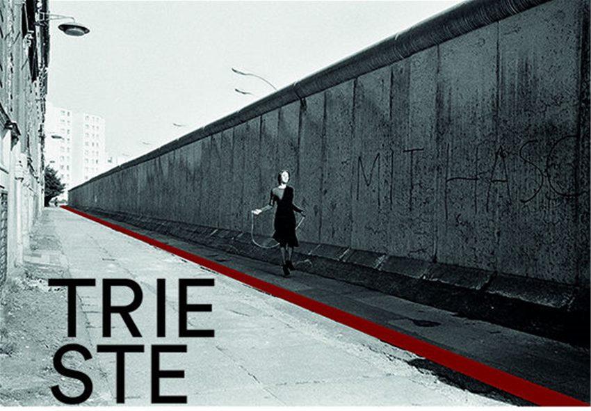 Trieste Film Festival 2019 - Al via il 18 gennaio con Meeting Gorbachev