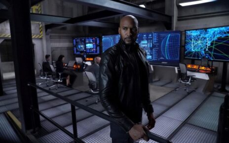 agents of shield 6 mack
