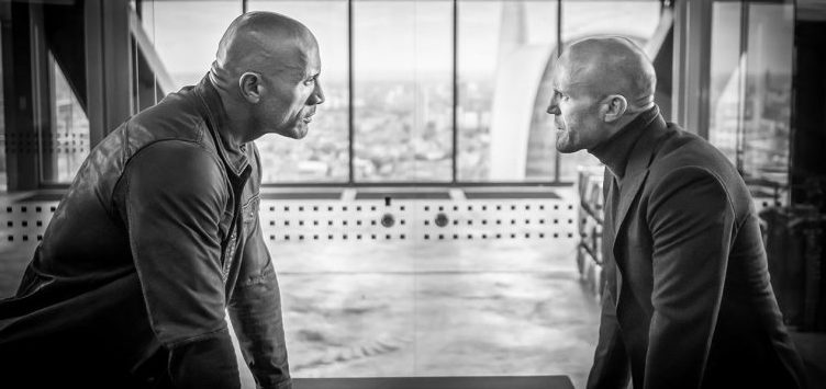 hobbs and shaw film