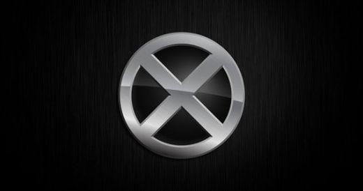x-men film