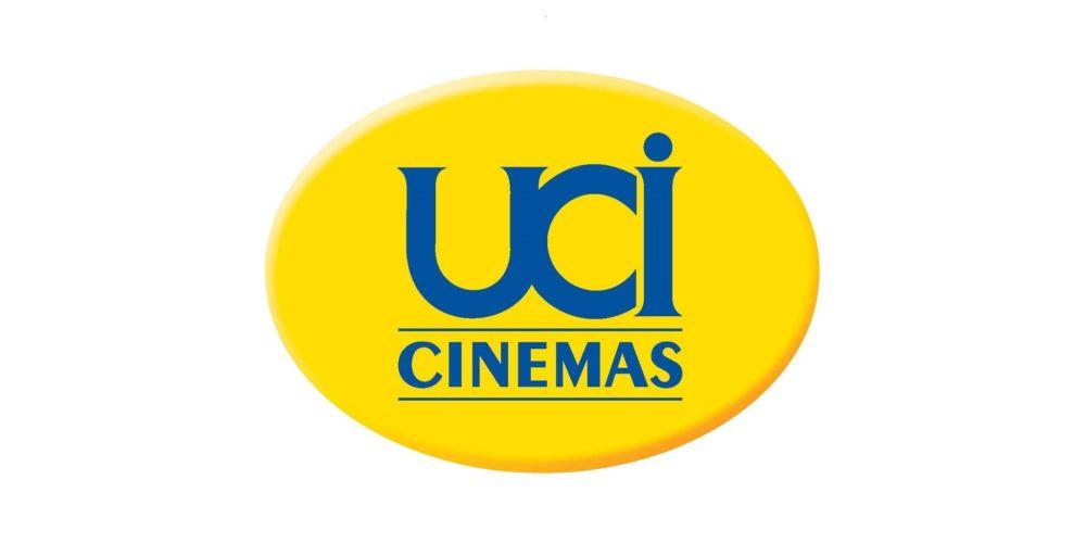 Il 9 febbraio negli UCI Cinemas arriva il Popcorn Day