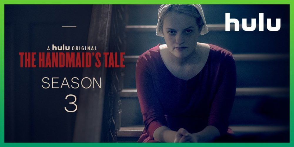 the handmaid's tale 3