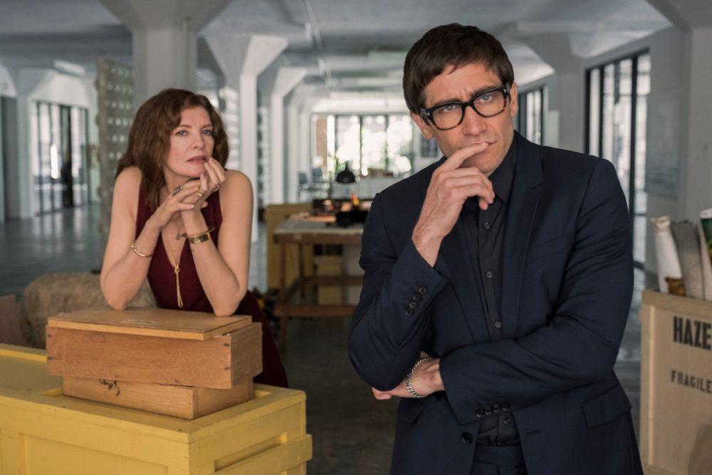 Velvet Buzzsaw, la recensione del film su Netflix