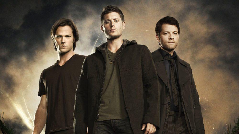 supernatural 15