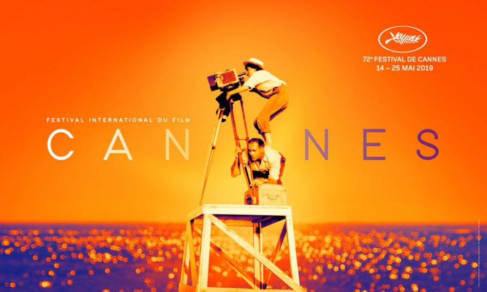 Cannes 72 - Annunciati i film, in concorso anche Bellocchio e Dolan