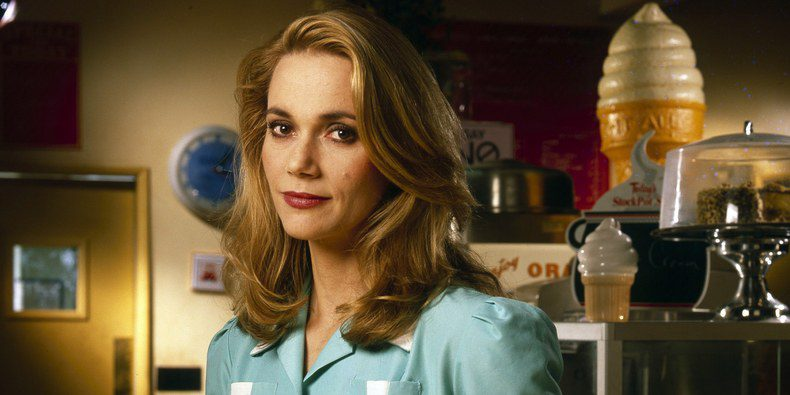 Addio a Peggy Lipton, fu Norma Jennings in Twin Peaks