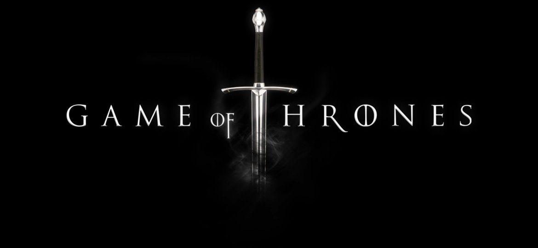 HBO ringrazia i fan di Il Trono di Spade prima dell'episodio che chiuderà la serie