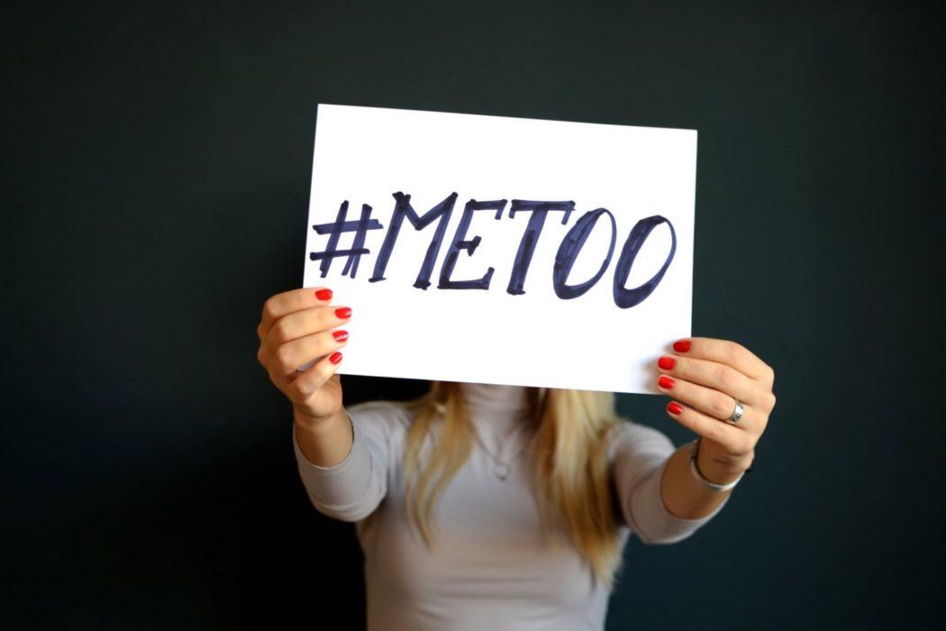 #MeToo Weinstein