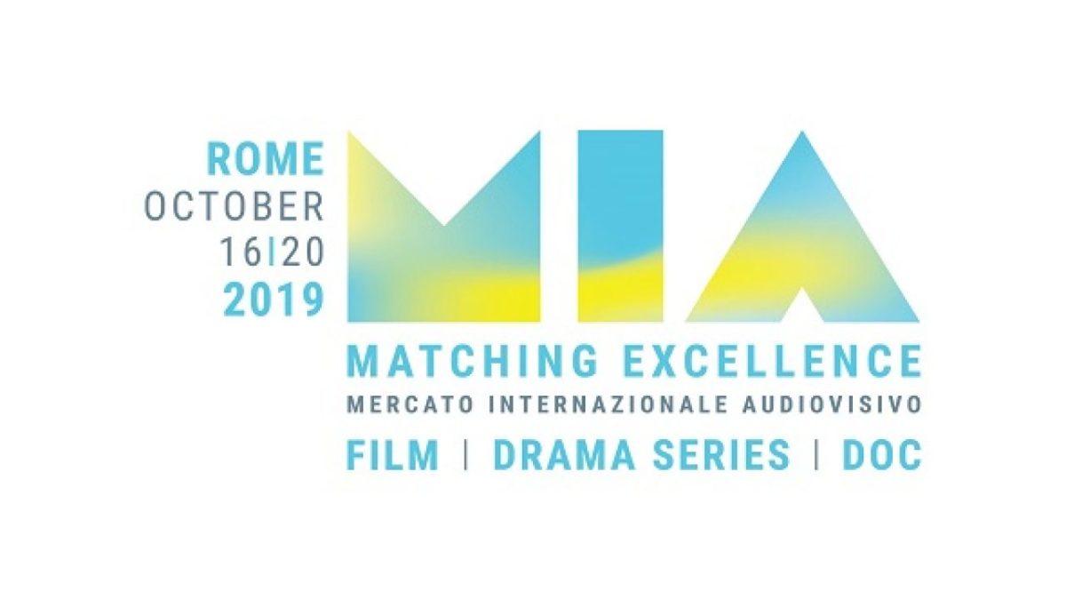 MIA 2019 Roma