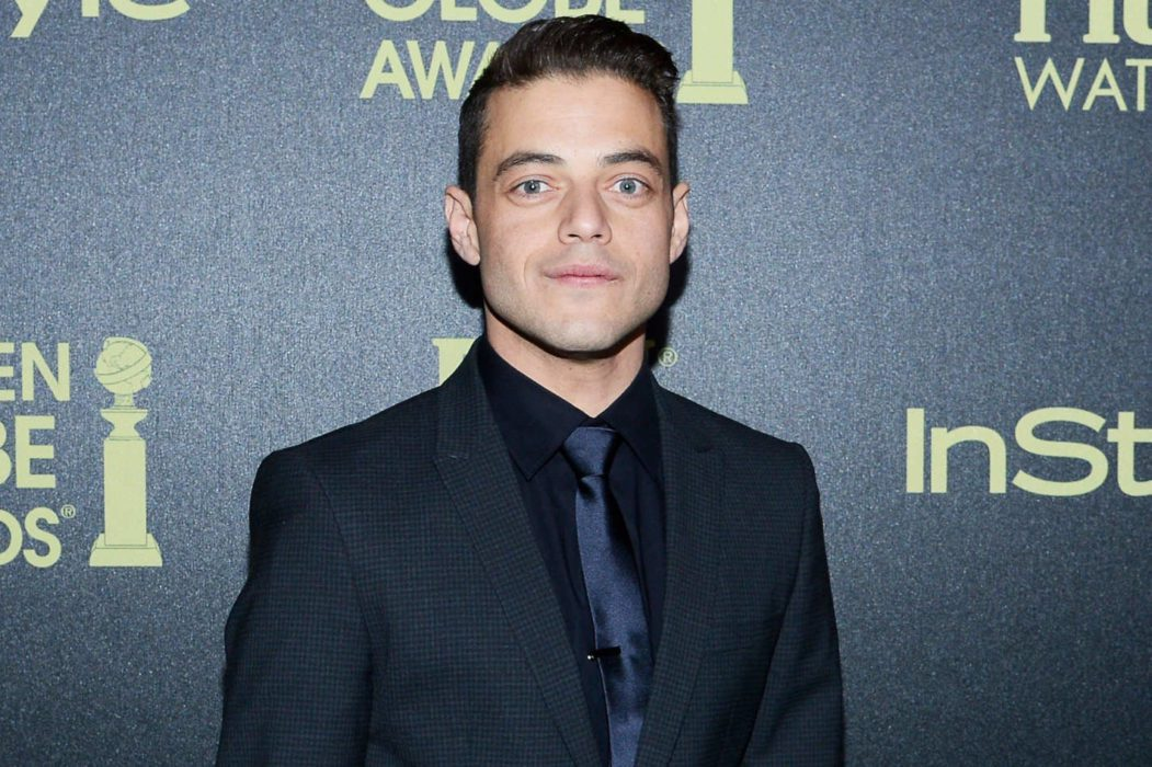 Rami Malek nel cast di Little Things, il thriller con Denzel Washington
