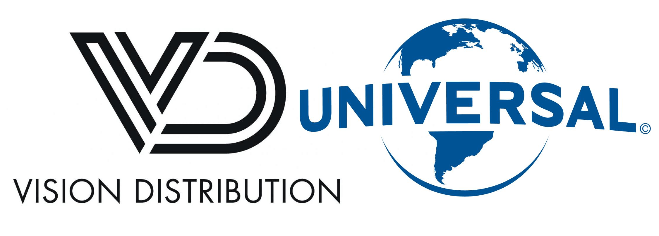 Vision Universal