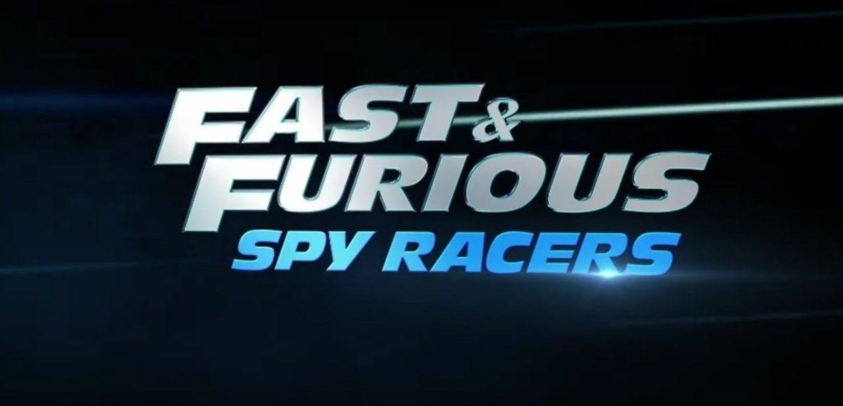 Fast & Furious Netflix