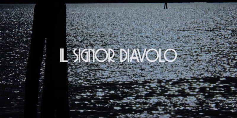 Il Signor Diavolo film