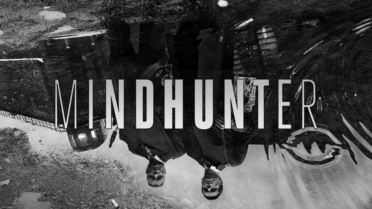 mindhunter seconda stagione
