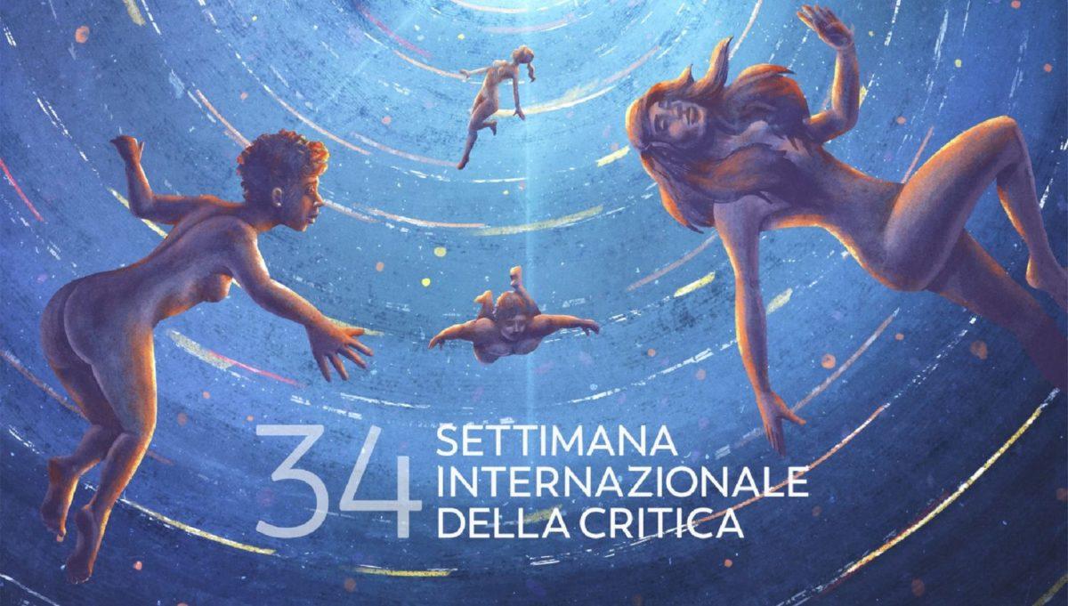 Venezia 76 - Svelato il programma della 34a Settimana della Critica