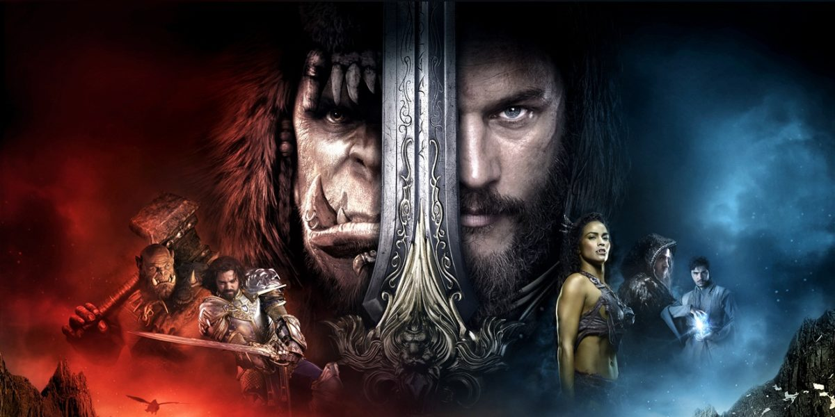 warcraft l'inizio sequel