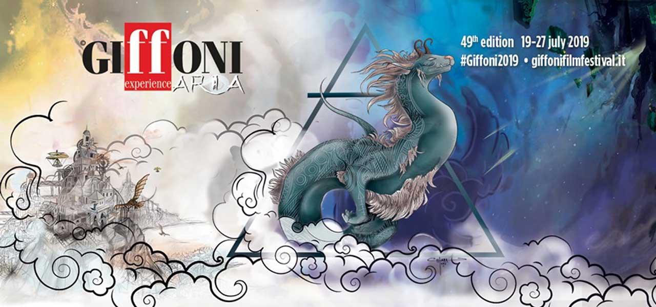 Giffoni Film Festival 2019 vincitori