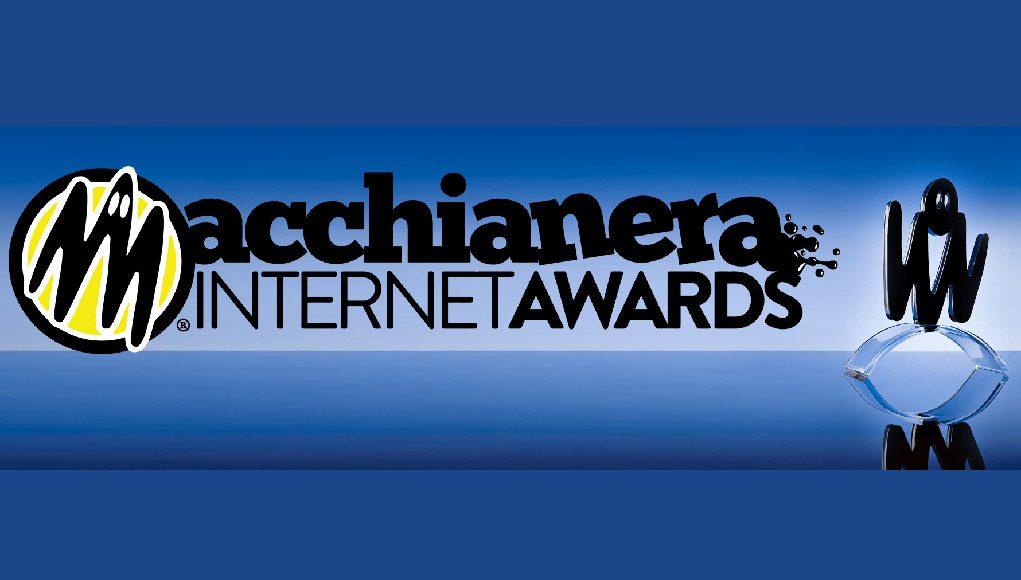 Macchianera Internet Awards 2019