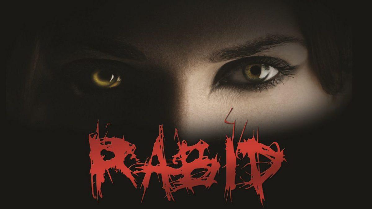 rabid remake
