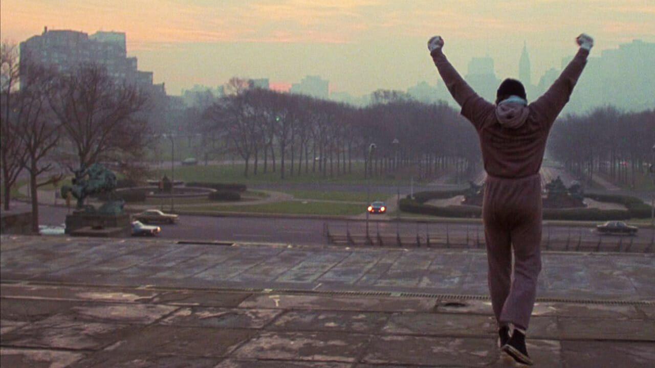 Rocky Film