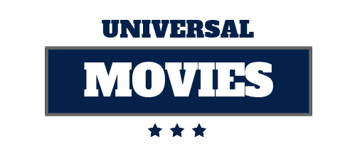 Universal Movies - La Folle Passione del Cinema