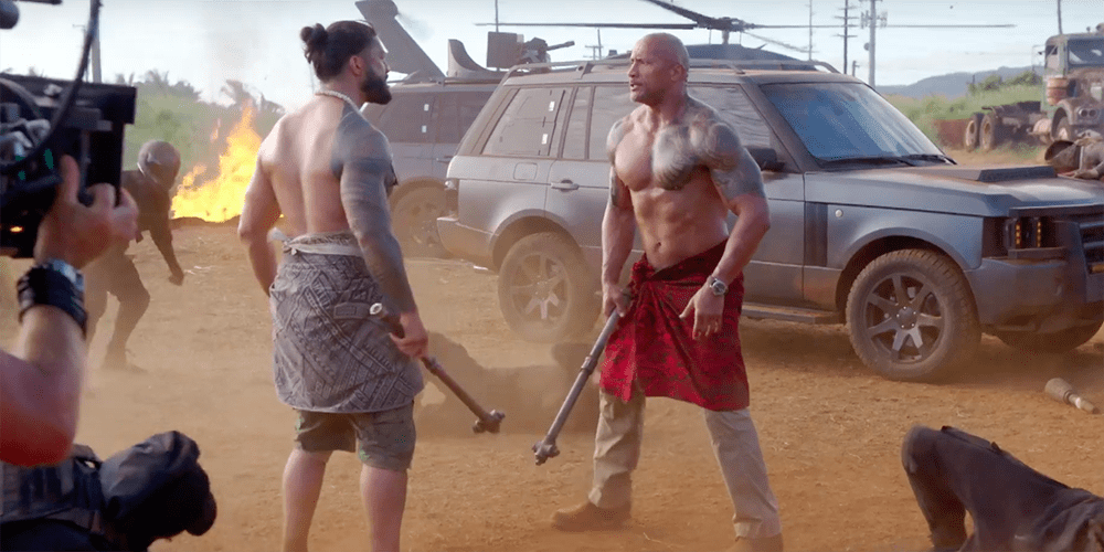 hobbs and shaw incidente