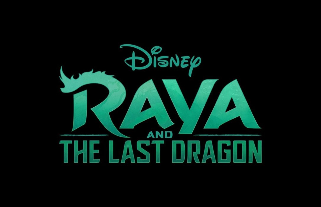 Raya and the Last Dragon Disney