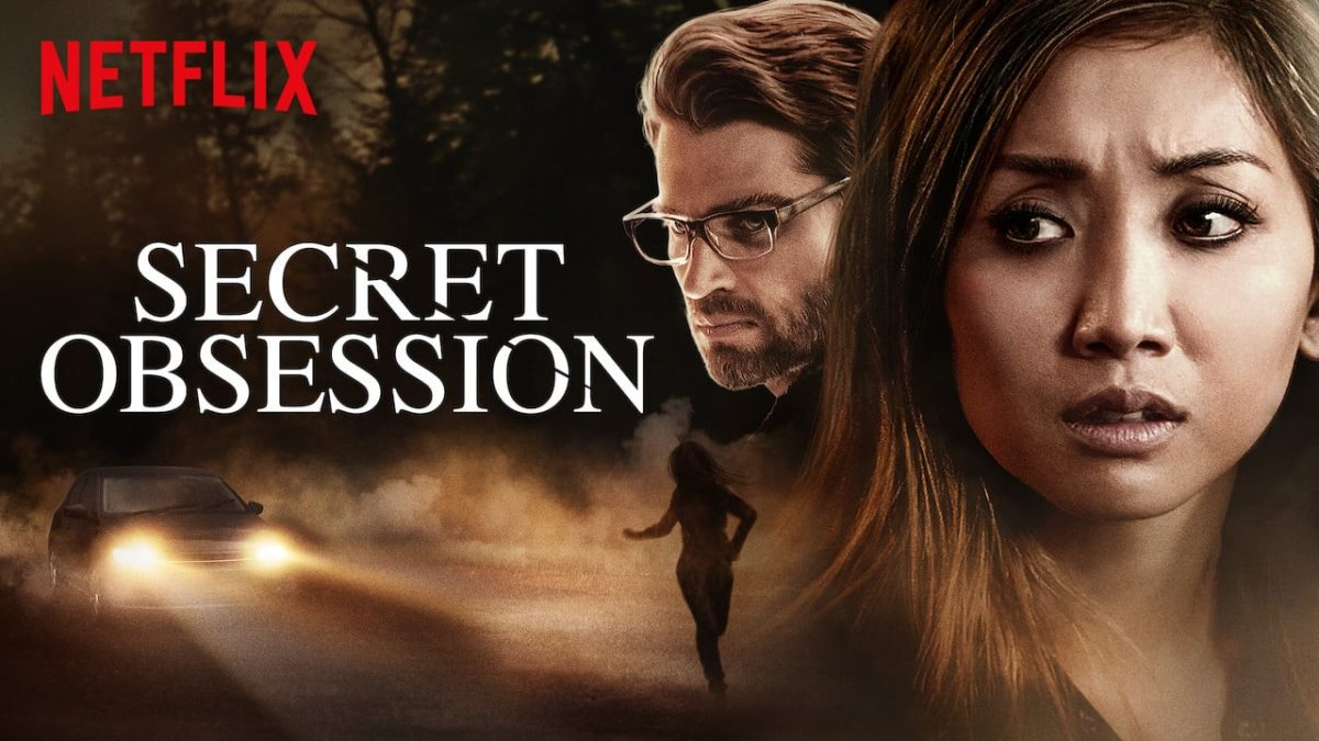 secret obsession netflix recensione