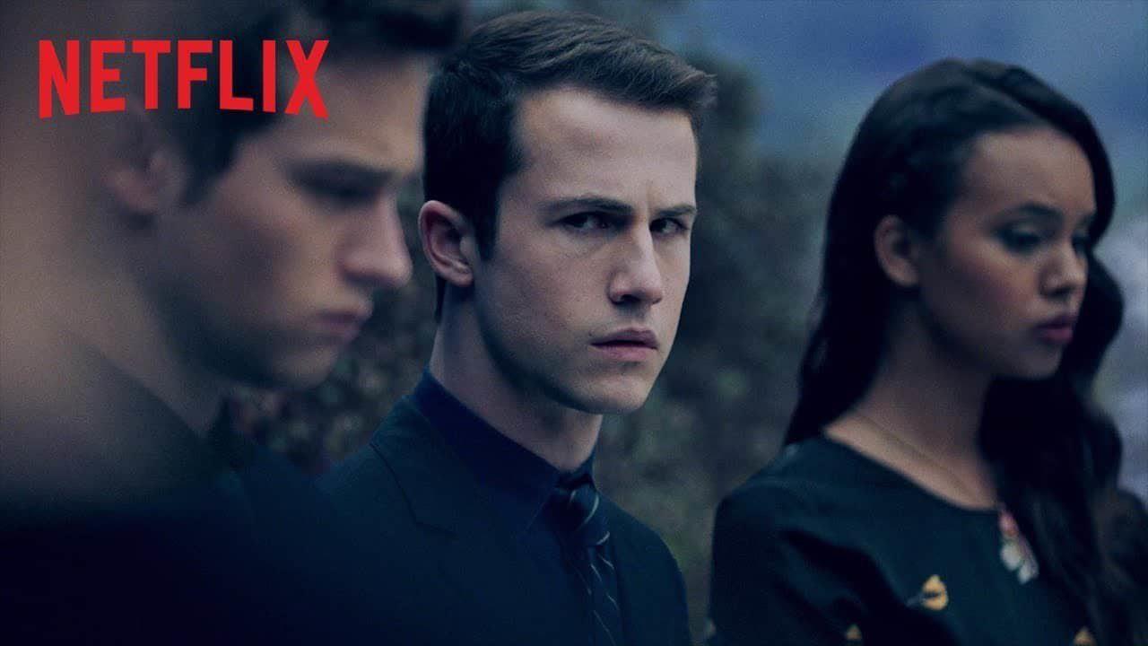 tredici terza stagione