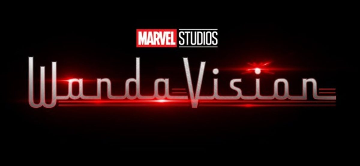 WandaVision Serie tv Marvel