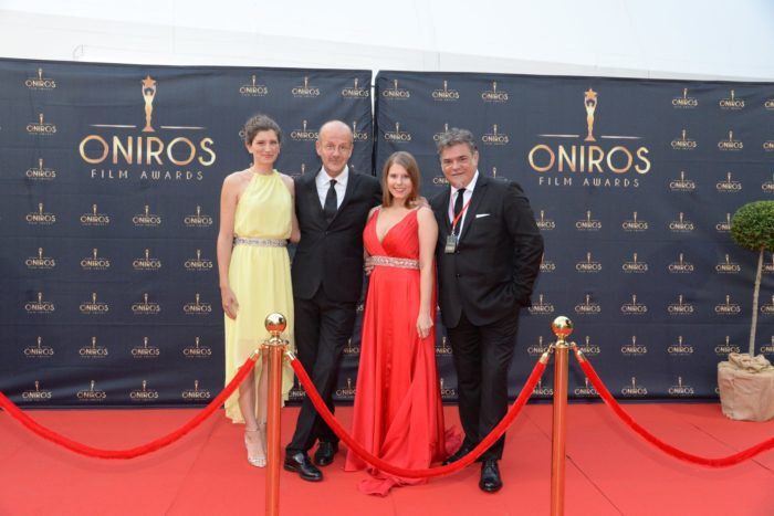 Oniros Film Awards 2 foto 1