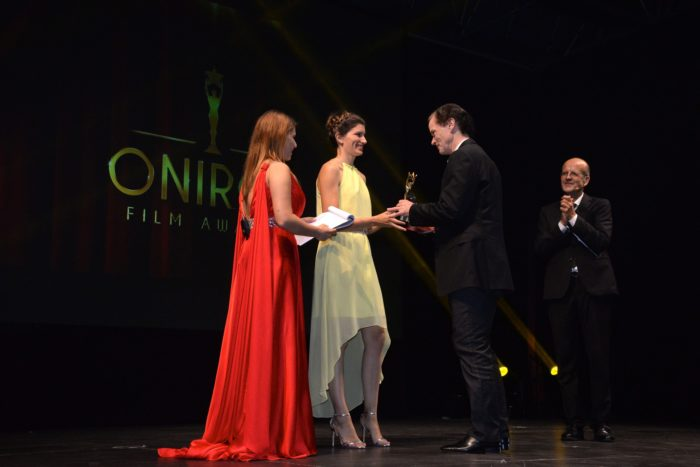 Oniros Film Awards 2 foto 3