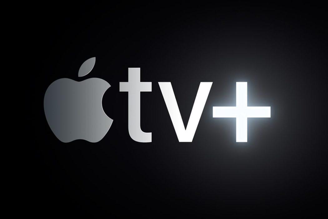 Apple Tv+ costi